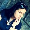 Zoryana, 22, г.Napoli