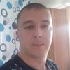Руслан, 30, г.Калуга