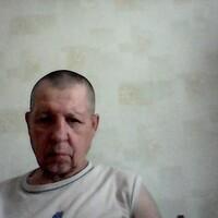 Игорь, 63 года, Козерог, Ровеньки