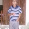 Александр, 63, г.Сухум
