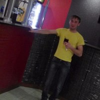 дмитрий, 38 лет, Весы, Москва