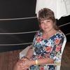 Elena, 49, г.Красноярск