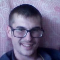 Максимус, 29 лет, Близнецы, Омск