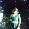 Алёна, 25, г.Новосибирск