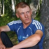 димон, 31, г.Татарск