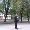 микола, 57, г.Львов