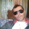 Тимофей, 31, г.Геническ