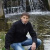 Виталя S, 32, г.Петриков