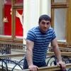 Алик, 38, г.Москва