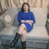 Светлана, 35, г.Объячево
