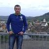 Sergei, 40, г.Zürich