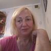 Тамара, 65, г.Донецк