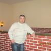руслан, 39, г.Воркута
