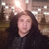 герой герой, 31, г.Архангельск