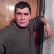 Денис 34 Самара