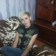 Жанна 45 Ташкент