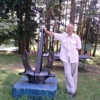 пётр, 60 лет, Рак, Щелково