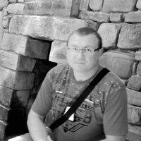 Александр, 39 лет, Близнецы, Симферополь