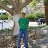 Игорь, 50, г.Ташкент