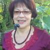Валентина, 65, г.Знаменск