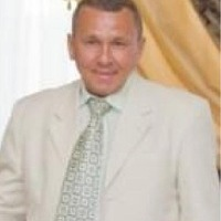 Владимир, 59 лет, Рыбы, Златоуст