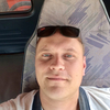 Иван, 33, г.Новомосковск