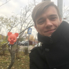 Алексей, 29, г.Апрелевка