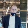 Юрий, 36, г.Ростов-на-Дону