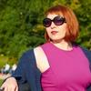 Анна, 32, г.Москва