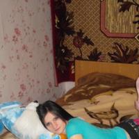 Александра, 31 год, Лев, Москва