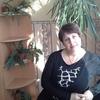 татьяна, 50, г.Артемовск