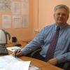 Юрий, 63, г.Зеленоград