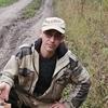 Владимир, 39, г.Новосибирск