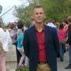Евгений Яковлев, 36, г.Севастополь