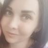 Настя, 26, г.Ивано-Франковск