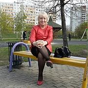 пенсионеры москвы знакомства