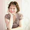 Людмила, 43, г.Куйбышево