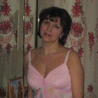 Валентина, 59 лет, Козерог, Санкт-Петербург
