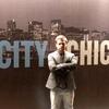 victor tehovschi, 28, г.Чикаго