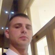 Сергей Овчаренко 30 Гулькевичи