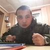 Артём Берёзкин, 26, г.Санкт-Петербург