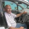 Евгений, 67, г.Курган