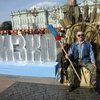 gennadiy, 55, Donskoj