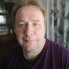 pehkonen_petr, 48, г.Хельсинки