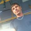 Genka, 41, г.Вильнюс