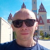 Николай, 39, г.Люберцы