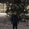 Савел, 31, г.Гатчина