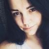 Nina, 21, г.Луцк