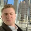Brandon, 26, Detroit