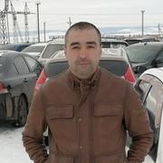 Влад 48 Октябрьский (Башкирия)